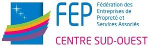 Logo_FEPCSO_2015